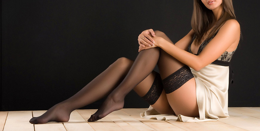 porno-onlayn-odin-dva